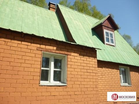 Дом 80 кв м в Новой Москве, Кленово - Фото 3
