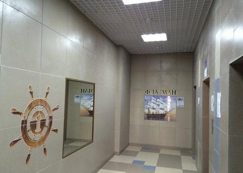 Ул. Братьев Кашириных, д. 124 - Фото 4