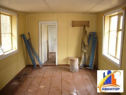 Продается дом 25 кв.м в поселке Ключевое - Фото 3