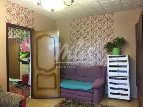 Продажа квартиры, м. Коломенская, Нагатинский б-р. - Фото 2