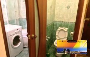 Хорошая квартира на Металлистов по Доступной цене - Фото 3