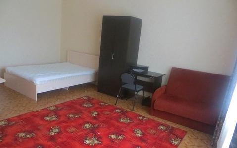 Сдается 1 комнатная квартира г. Обнинск ул. Белкинская 29 - Фото 2