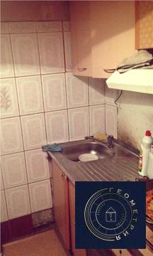 4-х комн. м. Медведково, Проезд Шокальского, д 37 к 2 (ном. объекта: . - Фото 2