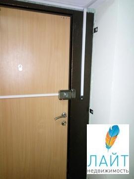 Продается квартира в новом доме на Уралмаше - Фото 2