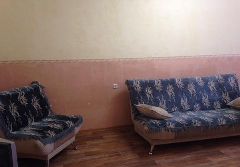 Аренда квартиры, Уфа, Ул. Загира Исмагилова - Фото 1