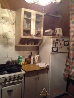 Сдам комнату у ж/д станции Химки - Фото 2