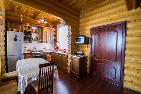 Качественный дом в Голицино - Фото 3