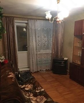 2-квартира ул. Дзержинского, 9 - Фото 1