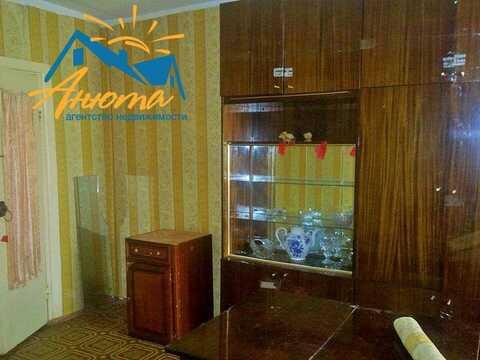 Сдается 2 комнатная квартира в Жуково улица Ленина 34 - Фото 4