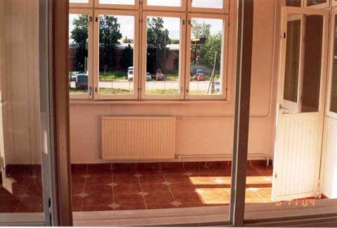 Продается 4-х ком. двухуровневая квартира в микрорайоне Маклино - Фото 2