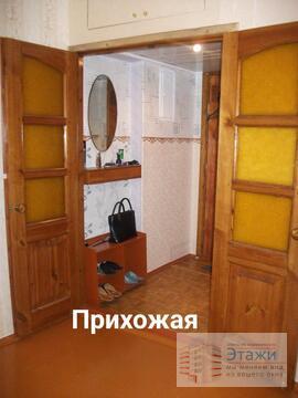 2 к.к. Волхов 2, ул.Молодежная - Фото 4