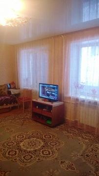 2-к квартира в кирпичном доме .Витебск. - Фото 4