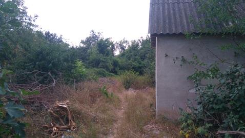 """Дача рядом с гротом """"Дианы"""" - Фото 3"""
