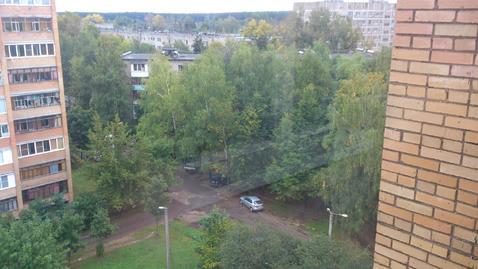 Двух комнатная квартира в Голицыно срочно - Фото 4