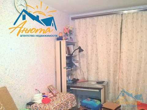 2 комнатная квартира в Обнинске, Гурьянова 23 - Фото 2