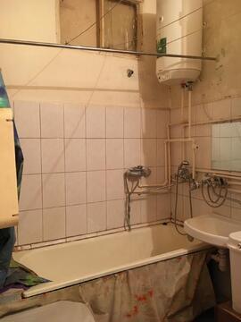 Комната 25 кв.м. в хорошем состоянии - Фото 4