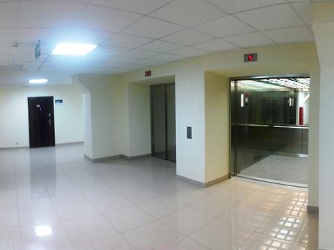 Офис в г. Королев - Фото 5
