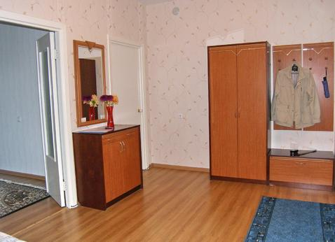 Домашняя гостиница Виктория в Новоуральске. Квартиры посуточно. - Фото 1