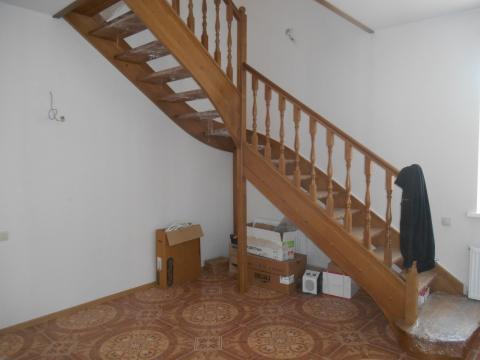 Продаётся хороший дом в Романцево - Фото 5
