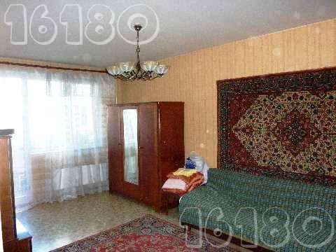 Продажа квартиры, м. Коломенская, Ул. Братеевская - Фото 2