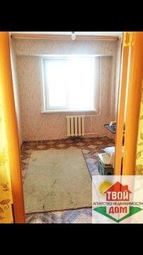 Продам 4-к квартиру по сниженной цене! - Фото 4
