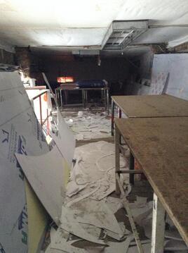 Складское помещение в Сомово - Фото 5