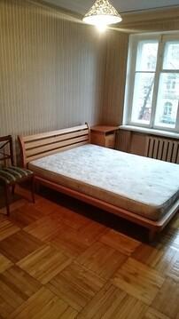 Продам квартиру на метро Полежаевская - Фото 3