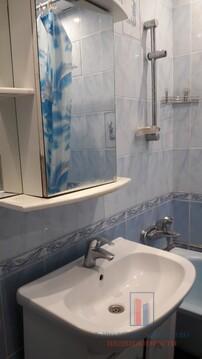 Сдам 2-к квартиру, Серпухов город, Юбилейная улица 17 - Фото 4