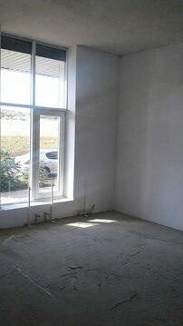 Продажа нежилого помещения свободного назначения - Фото 2