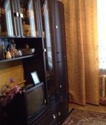 Квартира с косметическим ремонтом. 1 этаж 2-х этажного кирпичного . - Фото 4