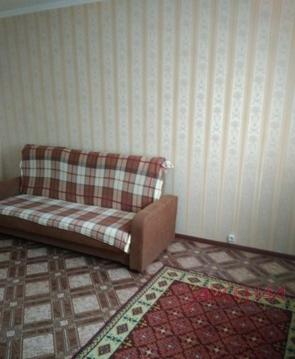 Продается 1 комнатная квартира м. Алтуфьево - Фото 5