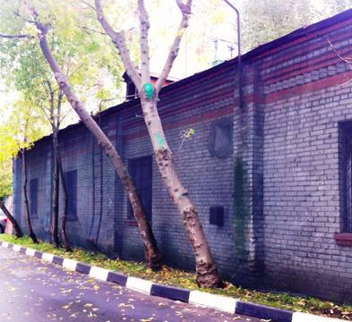 Продается отдельно стоящее здание 253метра ЦАО - Фото 3