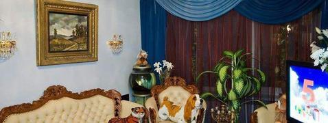 7 903 850 руб., Продажа квартиры, Купить квартиру Рига, Латвия по недорогой цене, ID объекта - 313138117 - Фото 1