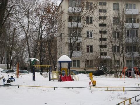 1-к Квартира, Конаковский проезд, 3 - Фото 3