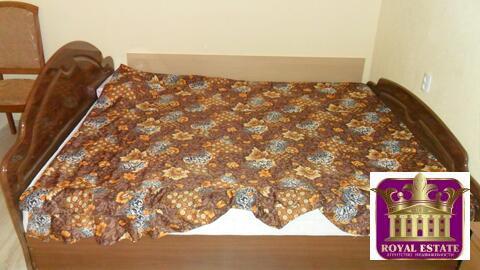 Сдам 2-х комнатную квартиру на ул. Киевской, пл. Московское Кольцо - Фото 3