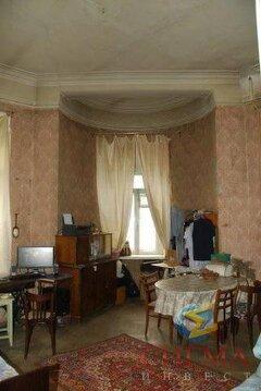 Продажа 3 комнат Садово-Спасская ул. д17/2 - Фото 4