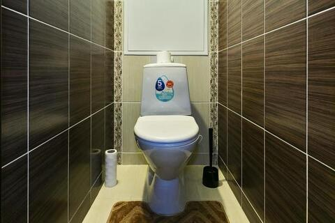 Сдается хорошая однокомнатная квартира на метро Беговая. - Фото 2