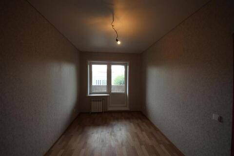 Улица Коммунальная 8/7 корп.2; 2-комнатная квартира стоимостью . - Фото 1