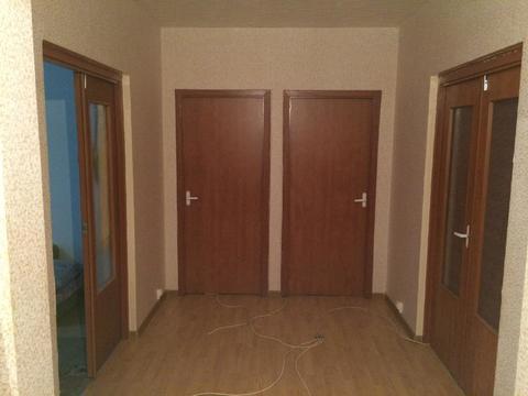 Продажа 4 комнатной квартиры Подольск - Фото 2