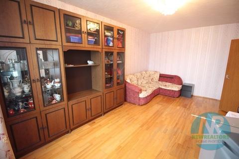 Продается 1 комнатная квартира на улице Россошанская - Фото 1