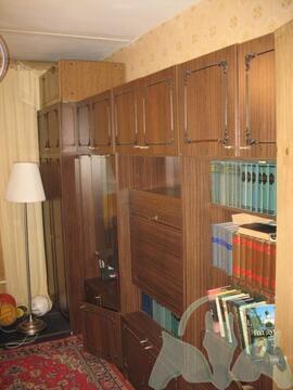 Аренда комнаты, Кронштадтский б-р. - Фото 2