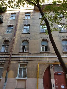 Объявление №44492355: Продаю комнату в 10 комнатной квартире. Санкт-Петербург, Лиговский пр-кт., 44,