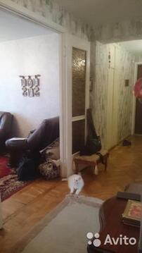 3-х комнатная в Центре Волгограда - Фото 4