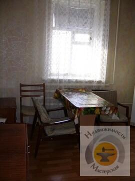Сдам в аренду частный дом р-н ул. К.Либкнехта - Фото 3