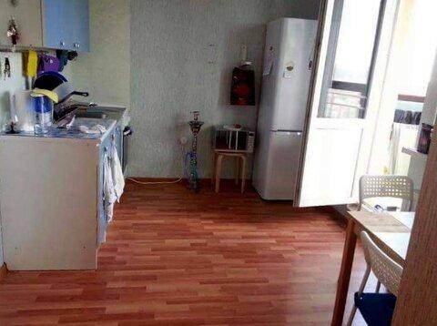 Продам 1 комнатную квартиру в г. Реутов - Фото 4