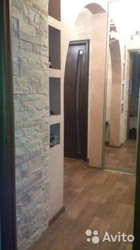 Продам 3-к квартиру в центре Саратова, евроремонт - Фото 4