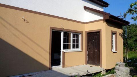 Купить новый дом в СНТ - Фото 4