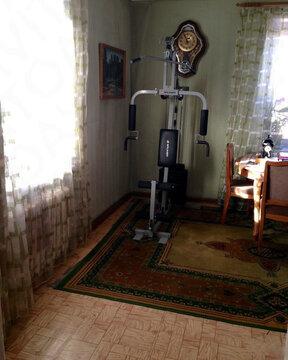 Продам четырехкомнатную квартиру Ленина-58 - Фото 5