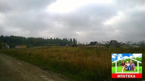 Продам участок в Рабитицах ИЖС - Фото 2