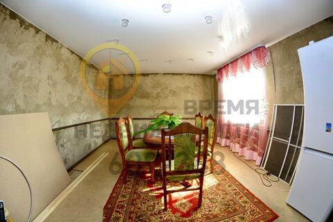 Продажа дома, Новокузнецк, Назарова - Фото 3